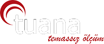 Tuana Muhendislik Logo