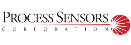 Process Sensors