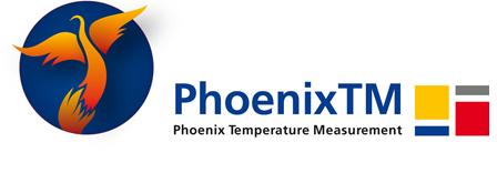 phoenixTM_logo