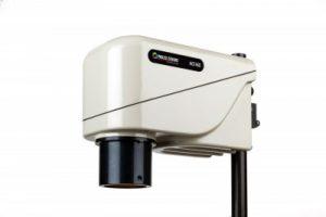 Process_Sensor_MCT460_NIR-Cihazı-Nem-Sensörü