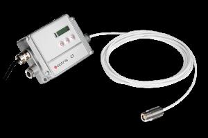 OPTCT3M-optris-CT-3M-pirometre-sıcaklık-ölçer