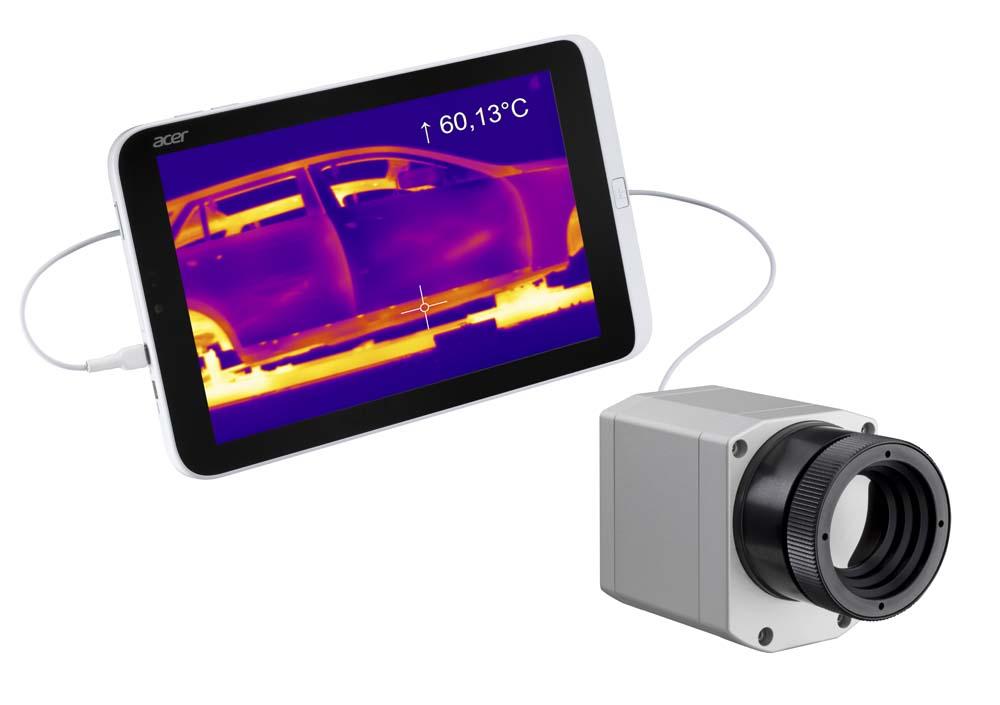 optris_pi_450_termal_kamera_