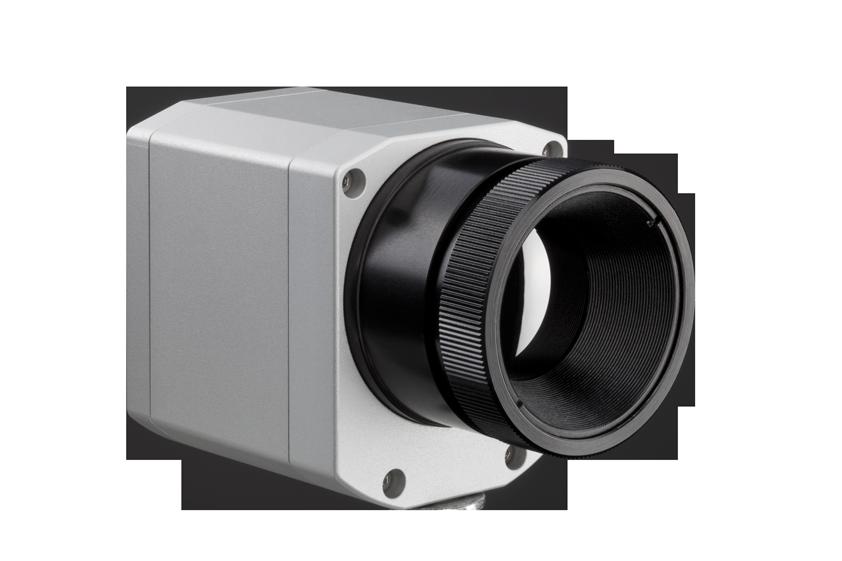 optris-pi640-termal-kamera2
