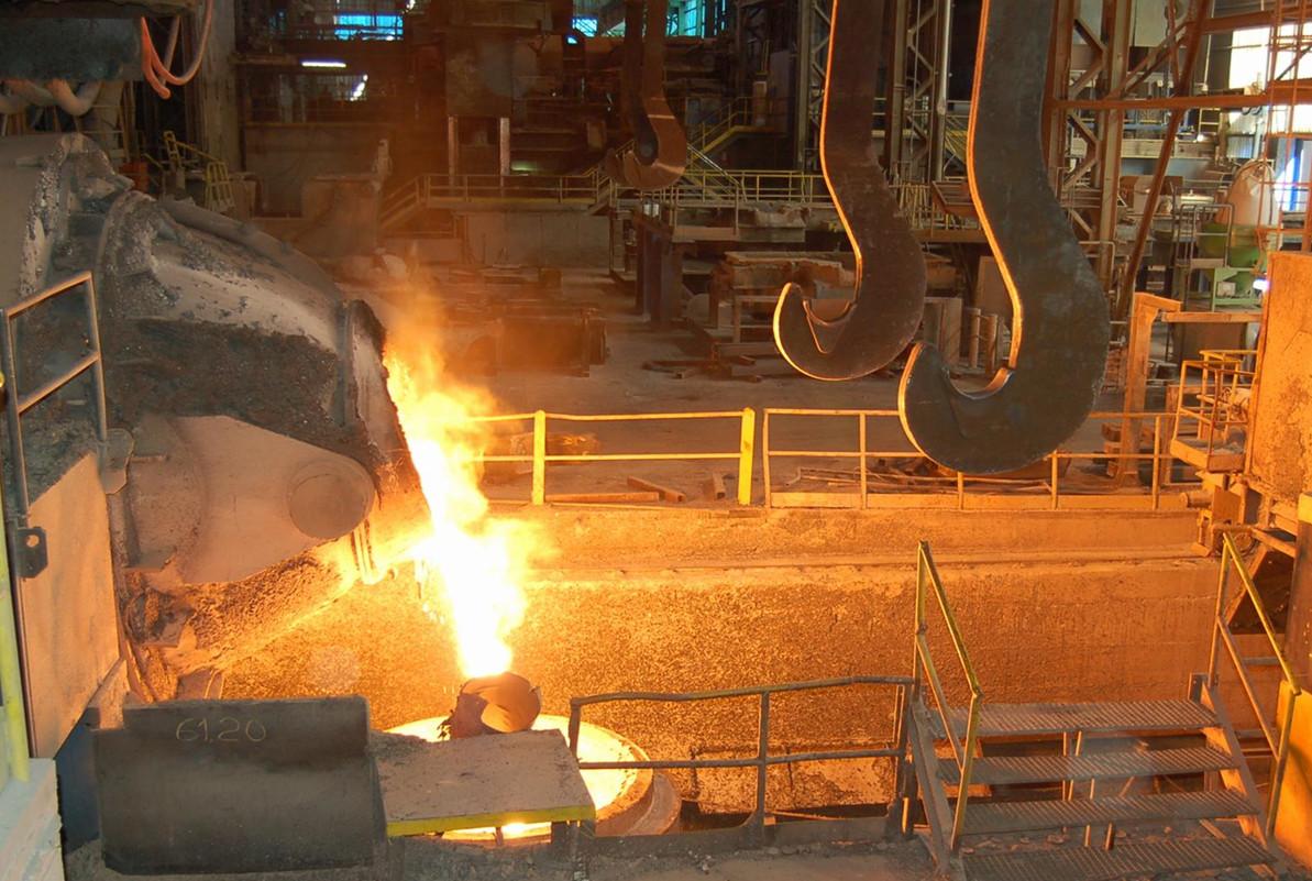 demir_çelik_sıcaklık_ölçer