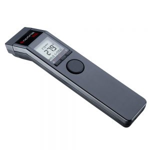 handpyrometer-optris-ms
