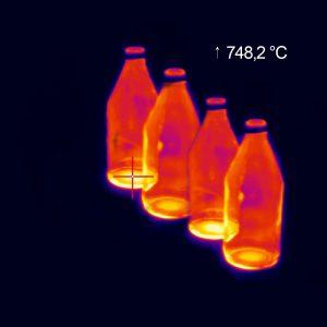 ir-camera-optris-pi450-640-g7-glass-bottles