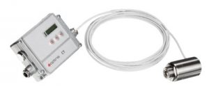 optris-ct-hot-pirometre-sıcaklık-ölçer