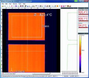 optris-pi450-g7-termal-görüntü