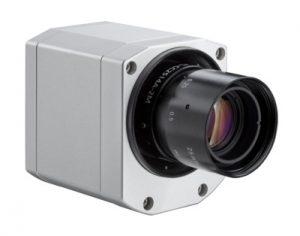 optris_pi_400_termal_kamera-3