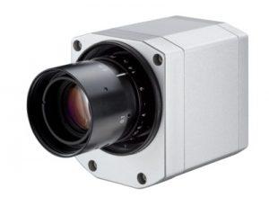 optris-pi640-termal-kamera3