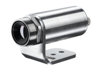 optris_xi_otonom_termal_kamera