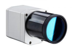 optris-pi05-termal-kamera2