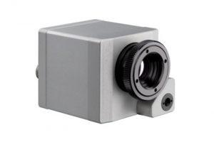 optris_pi_200/230_termal_kamera-2