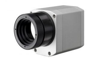 optris_thermal_camera_PI_450