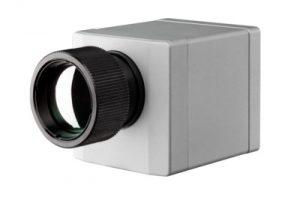 optris_pi160_termal_kamera