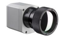 optris_pi_400_termal_kamera