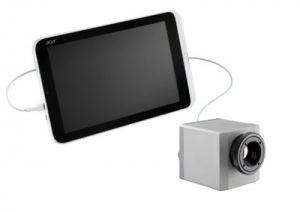 optris_pi160_termal_kamera-2