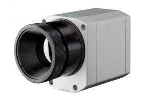 optris-pi640-termal-kamera