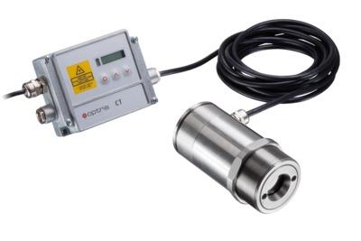 optris-pirometre-ct-laser-mt
