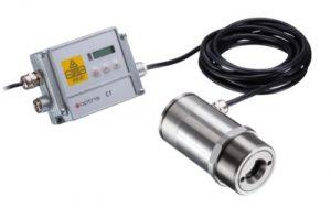 optris-ct-laser-3m-pirometre