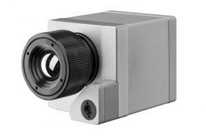 optris_pi_200/230_termal_kamera