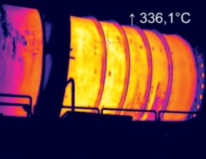 termal_kamera_çimento_döner_fırın
