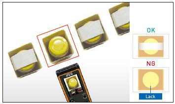 multi_vision_inspection_camera_system_çoklu_görüntü_işleme