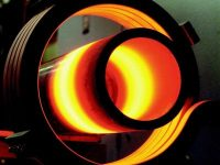 induction_heating_pyrometer