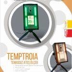 temptroia_temassiz_ates_olcer_optris
