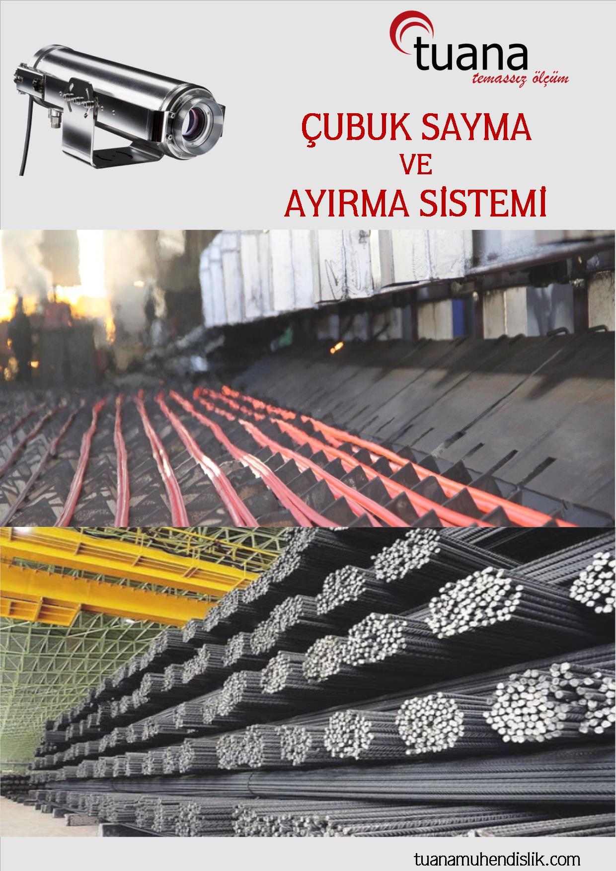 çubuk_sayma_ayırma_sistemi_termal_kamera