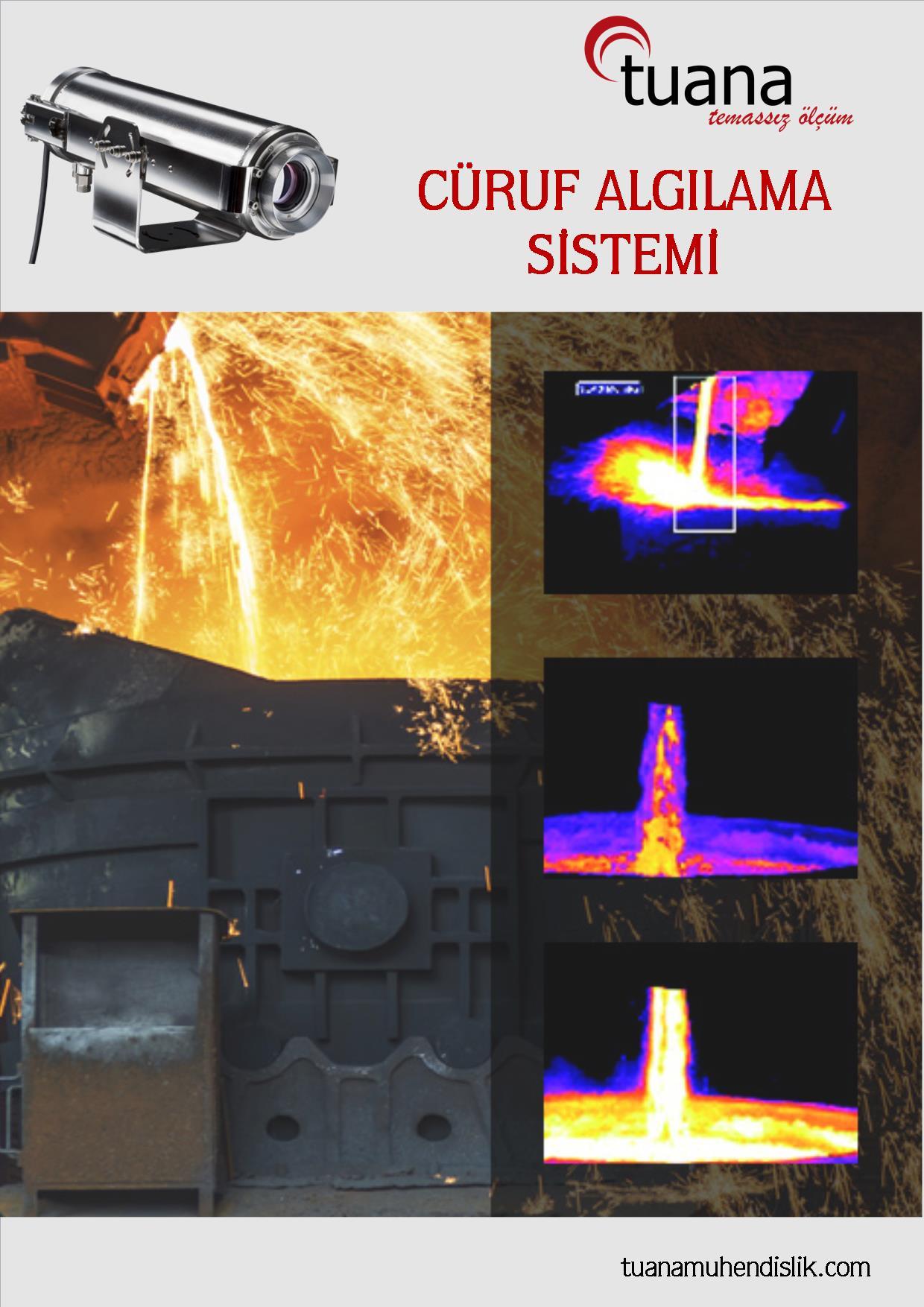 Cüruf_Algılama_Sistemi_termal_kamera