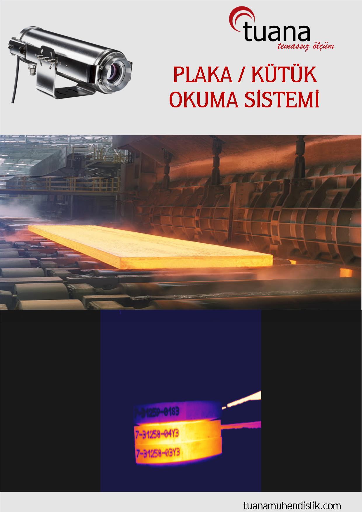 Kütük_Okuma_Sistemi_termal_kamera