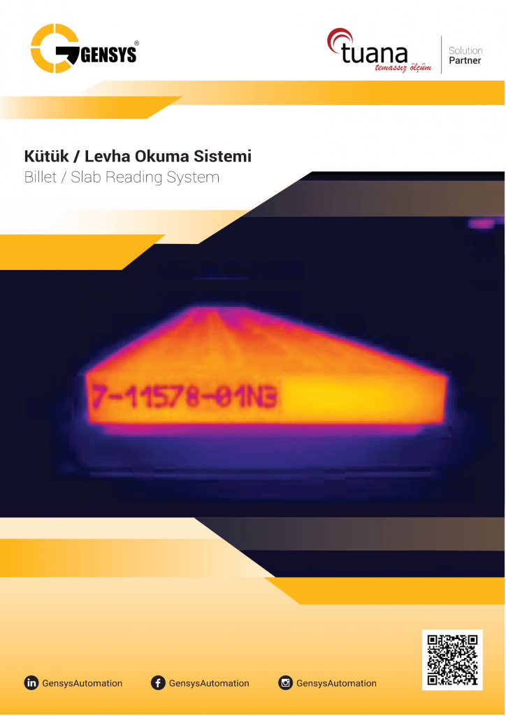 Kütük_Levha_Okuma_Sistemi